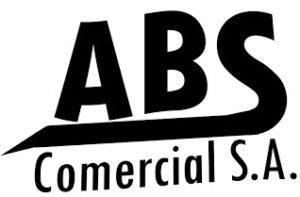 cilente ABS Comercial